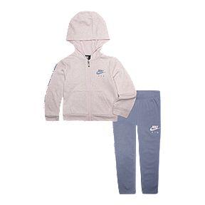 60d28c453 Nike Toddler & Baby Clothing (Sizes: 0-4T) | Sport Chek