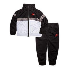 ee42c8b30 Nike Toddler & Baby Clothing (Sizes: 0-4T) | Sport Chek