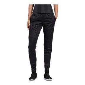 605725d59522 adidas Tiro Training Pants Collection | Sport Chek