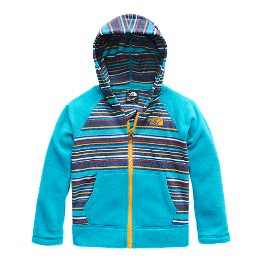 ab7bf6b4b The North Face Toddler Glacier Fleece
