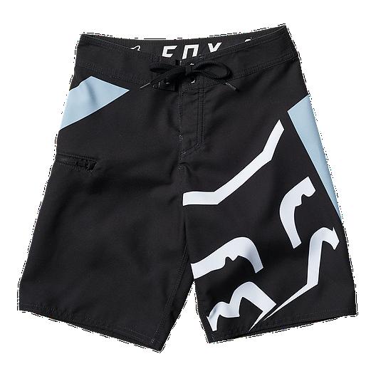 34397d0095 Fox Boys' Stock Boardshort | Sport Chek