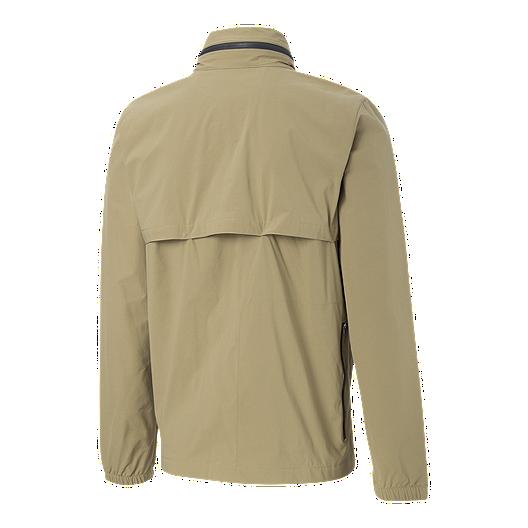 e70c02bb6 The North Face Men's Temescal Travel Jacket