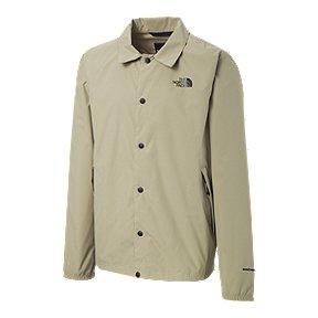 Helly Hansen Men's Tokyo Jacket | Sport Chek