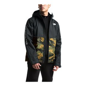 11a8f9d6a The North Face Men's Jackets | Sport Chek