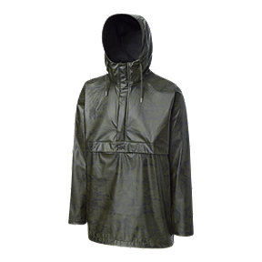 Helly Hansen Men's Moss Anorak Jacket