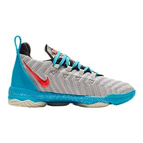 new styles 977ca 1d0b6 Nike LeBron James Shoe & Clothing Collection | Sport Chek