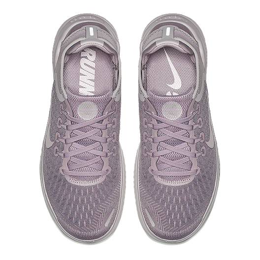 competitive price 8be66 535ec Nike Women's Free RN 2018 Running Shoes- Elemental Rose ...
