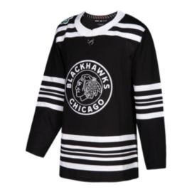 40446a76bdf Chicago Blackhawks adidas 2019 Winter Classic Jersey