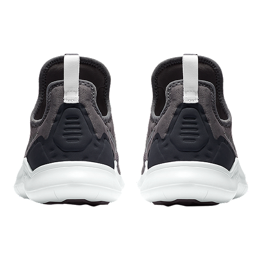 86c3dab17622 Nike Women s Free TR 8 Training Shoes - Gunsmoke Silver. (0). View  Description