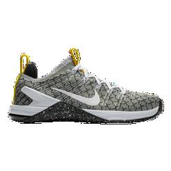 Nike Women s Metcon DSX Flyknit 2 Training Shoes - Black White ... 0755801bf9