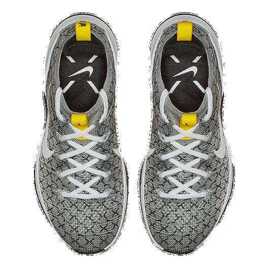 153ab2edddfc Nike Women s Metcon DSX Flyknit 2 Training Shoes - Black White. (0). View  Description