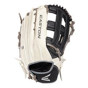 c2eaeba60f8 Baseball Gloves Top Picks. Easton X Series 13
