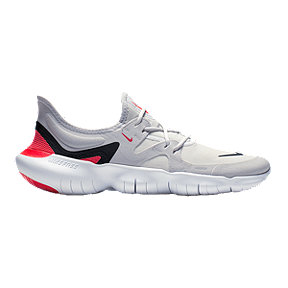 211a34fd27234 Nike Men s Free RN 5.0 Running Shoes ...