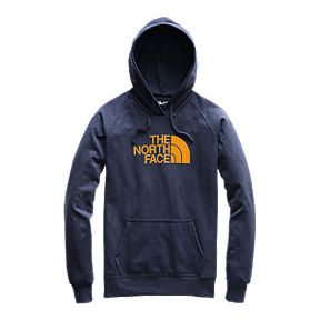 58262f5c The North Face Women's Half Dome Pullover Hoodie - Urban Navy