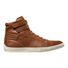 6c87d4d8a97 Piloti Men's Superstrada Shoes - Camel