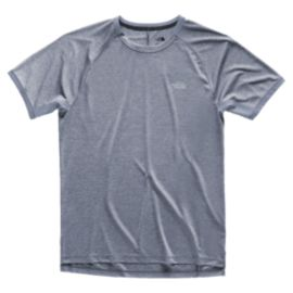 The North Face Men's Ambition T Shirt - Grisaille Grey