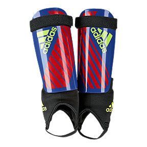 99031982e Shin Guards & Protective Gear | Sport Chek