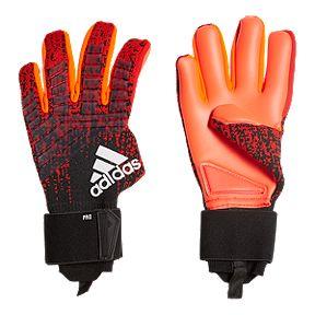 338dd3589 adidas Predator Pro Goalie Glove