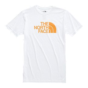 f34f56d1b The North Face Men's Collection | Sport Chek