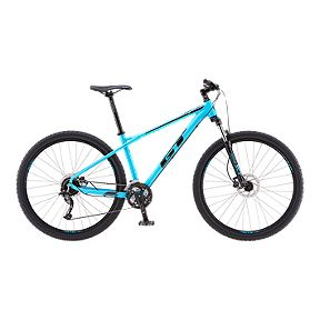 Mountain Bikes Sport Chek