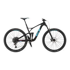 Bikes   Sport Chek