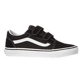 71cffa79db9f6 Vans Kids' Shoes | Sport Chek