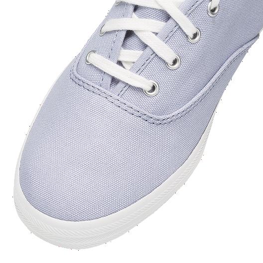 5267cf221 Keds Women s Champion Canvas Shoes - Lavender. (0). View Description