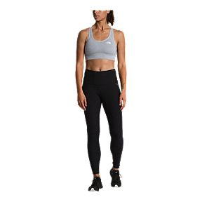 f7d28c8edb8ff The North Face Women's Power Form High-Rise Tights - Black