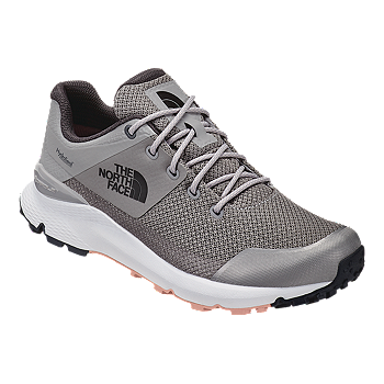 Women's Multi Sport Shoes