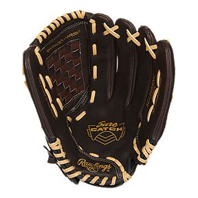 40a38592e1 Rawlings Sure Catch 13