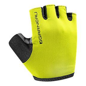Biking Gloves   Sport Chek