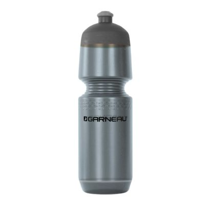 louis garneau 24 oz neo bidon water bottle black smoke sport chekReebok Running Pols Bidon #10