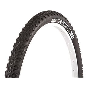 Bike Tires & Tubes | Sport Chek on