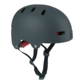 Bell Local Men's Bike Helmet 2019 - Matte Peacock