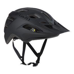 c8743569f43 Giro Compound MIPS XL Men s Bike Helmet 2019 - Matte Black