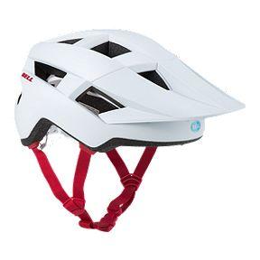 Bike Helmets | Sport Chek
