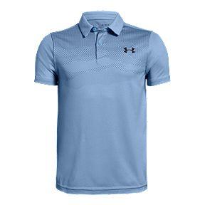 10b7c51f Kids' Golf Clothing | Sport Chek