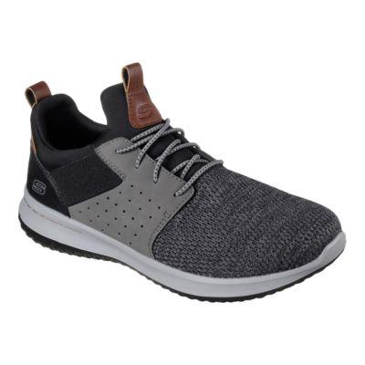 Skechers Men's Shoes   Sport Chek