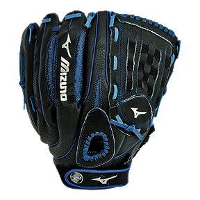 Baseball & Softball Equipment | Sport Chek