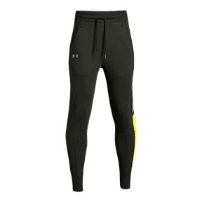 2a1d21c5b3 Under Armour Kids' Pants & Tights | Sport Chek