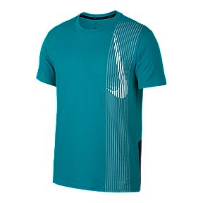 fc0125b004 Men's Athletic T Shirts & Short Sleeve Tops | Sport Chek
