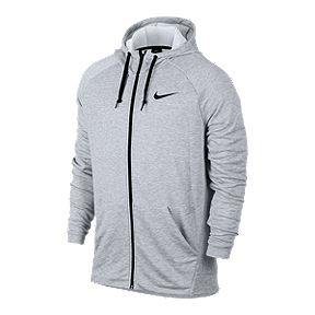 7d71ea4882a0 Nike Men s Hoodies and Pullovers