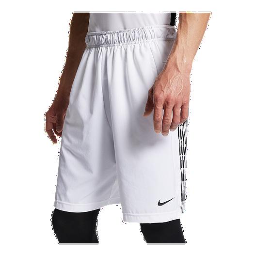 adc2fdf42928 Nike Dry Men's 4.0 Shorts | Sport Chek