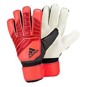 0c71733fe2d adidas Predator Top Trainer Goalie Glove SS19