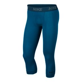 d07c4b4c5f3 Nike Dry Men s Transcend 3 4 Compression Tights
