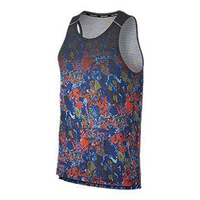 40cba8ace Nike Men's Tank Tops and Sleeveless Shirts | Sport Chek