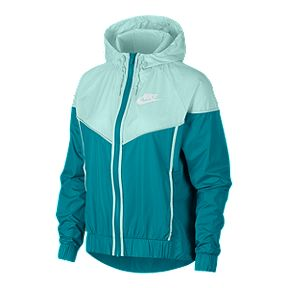 37135d726 Nike Windrunner Jackets & Windbreakers | Sport Chek