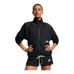 be8363aa Nike Women's Jackets For Sale Online | Sport Chek