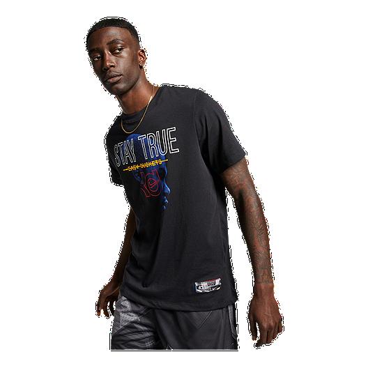 53be5a14f Nike Men's KD Logo T Shirt | Sport Chek
