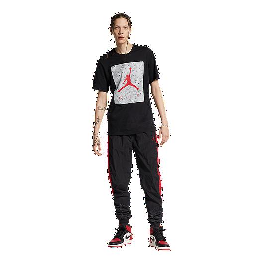 ab81885931a0bd Nike Men's Jordan Poolside T Shirt. (0). View Description